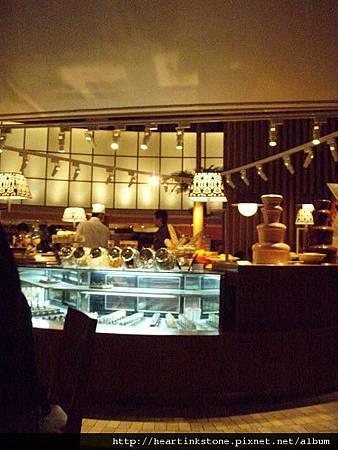 遠東café4.jpg