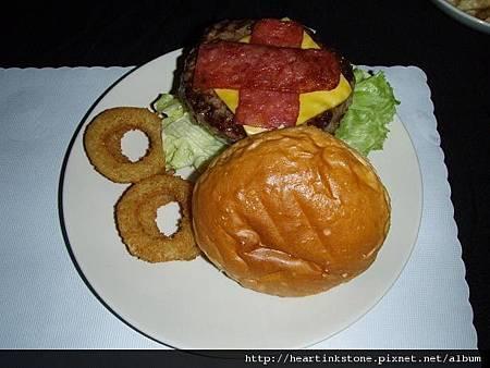 漢堡跳舞4.jpg