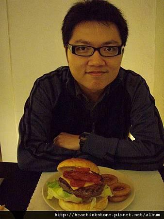 漢堡跳舞5.jpg