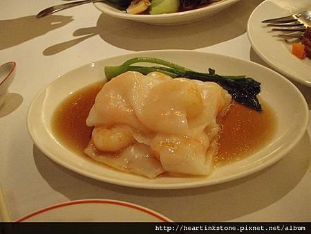長園飲茶(20080830)4.jpg