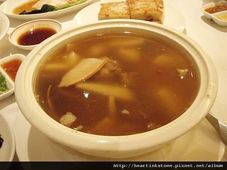 長園飲茶(20080830)5.jpg