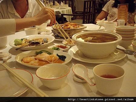 長園飲茶(20080830)8.jpg
