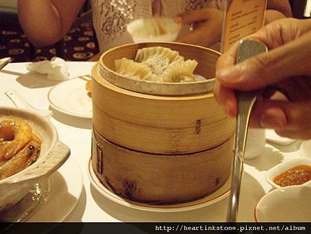 長園飲茶(20080830)11.jpg