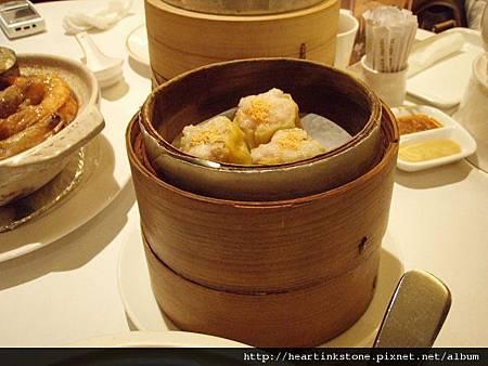 長園飲茶(20080830)13.jpg