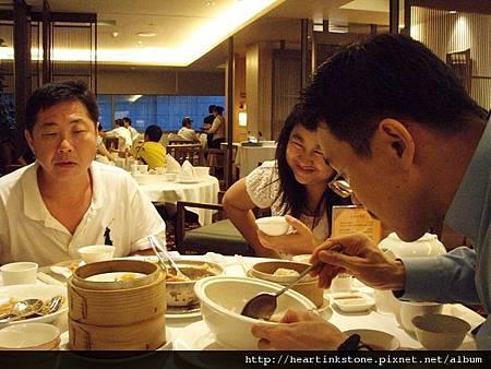 長園飲茶(20080830)14.jpg