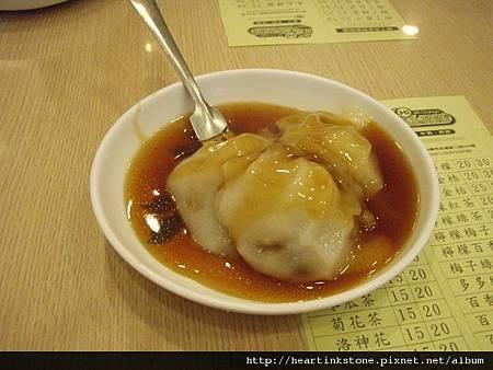 許家芋粿與肉圓3.jpg