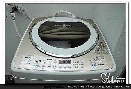 洗衣機3.jpg