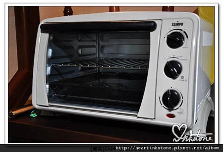 電烤箱2.jpg