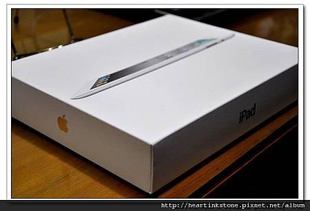 iPad2開箱1.jpg
