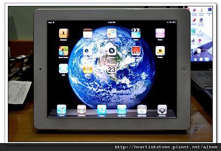 iPad2開箱2.jpg