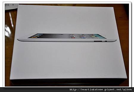 iPad2開箱3.jpg