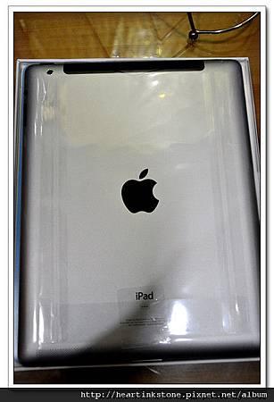 iPad2開箱6.jpg