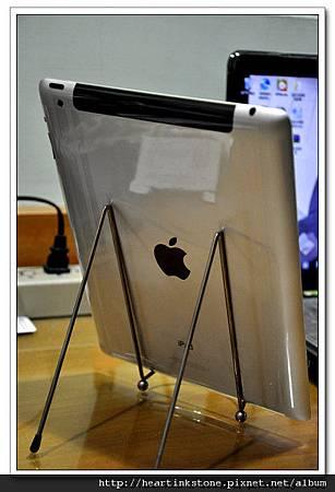 iPad2開箱8.jpg
