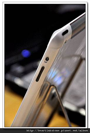 iPad2開箱9.jpg