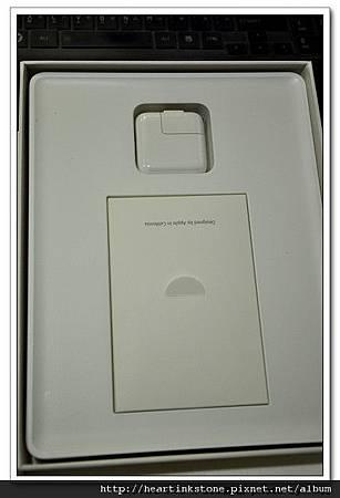 iPad2開箱10.jpg