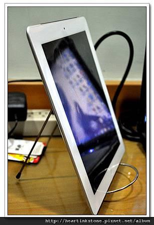 iPad2開箱12.jpg