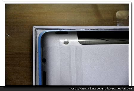 iPad2開箱14.jpg