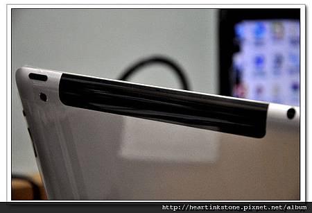 iPad2開箱15.jpg