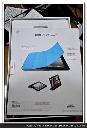 iPad2開箱16.jpg