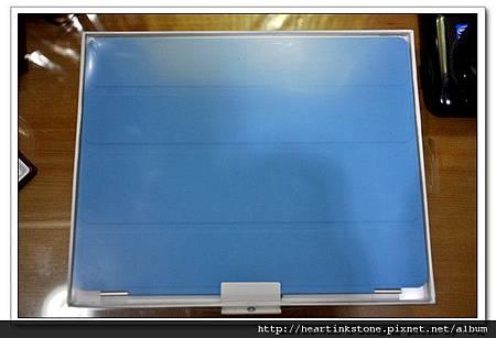 iPad2開箱17.jpg