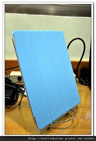 iPad2開箱18.jpg
