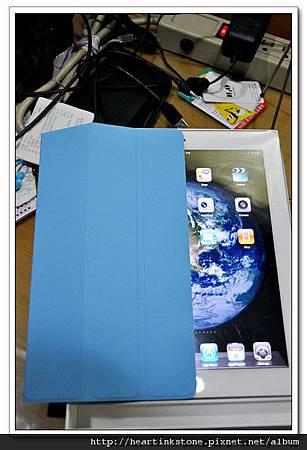 iPad2開箱19.jpg