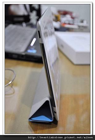 iPad2開箱20.jpg