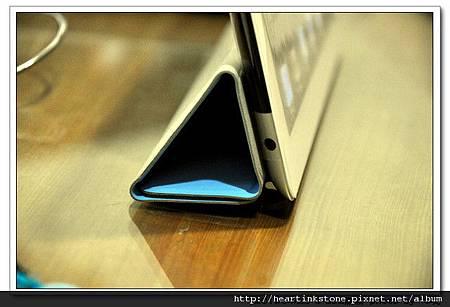 iPad2開箱21.jpg