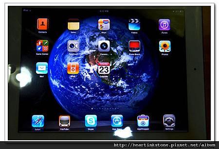 iPad2開箱22.jpg