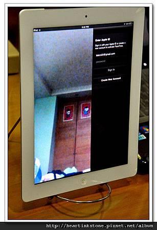 iPad2開箱23.jpg