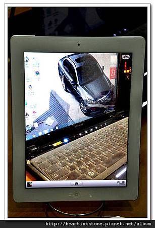 iPad2開箱24.jpg