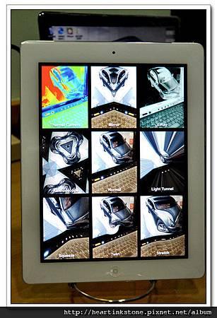 iPad2開箱25.jpg