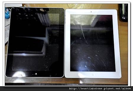 iPad2開箱26.jpg