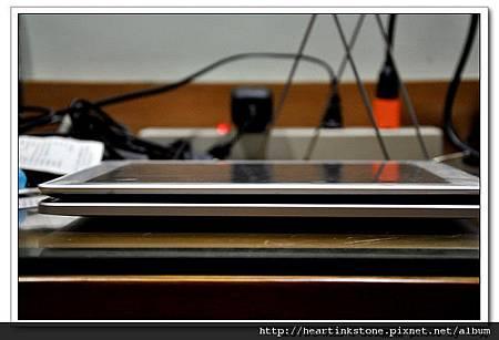 iPad2開箱27.jpg