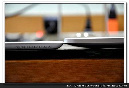 iPad2開箱28.jpg