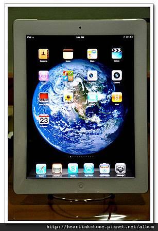 iPad2開箱29.jpg