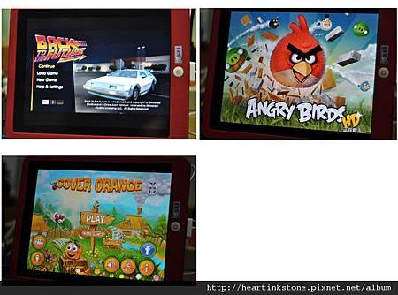 iPad遊戲簡介1.jpg