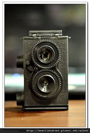35mm LOMO 1.jpg
