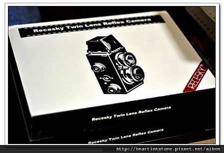 35mm LOMO 4.jpg