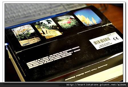 35mm LOMO 5.jpg