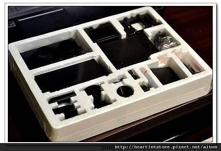 35mm LOMO 6.jpg