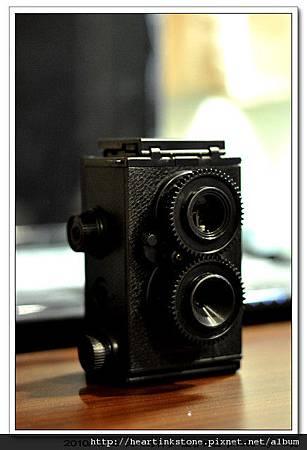 35mm LOMO 7.jpg