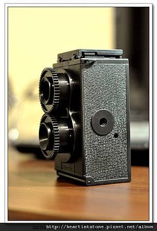 35mm LOMO 8.jpg