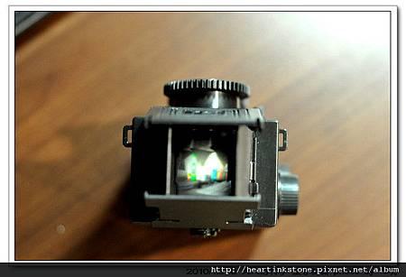 35mm LOMO 9.jpg