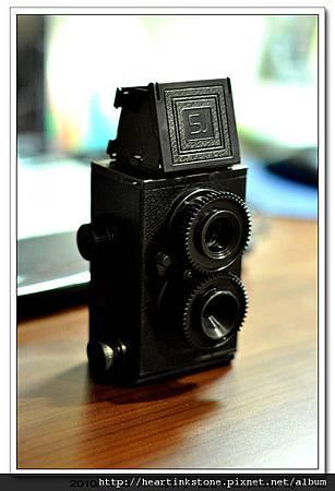 35mm LOMO 10.jpg
