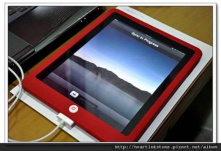 iPad開箱1.jpg