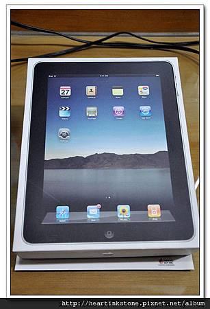 iPad開箱2.jpg