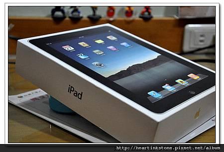 iPad開箱3.jpg