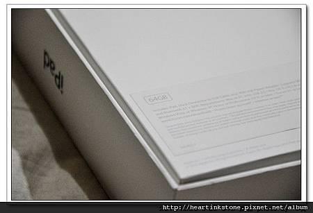 iPad開箱8.jpg