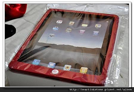 iPad開箱9.jpg